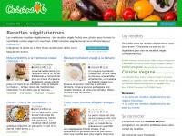cuisinevg.fr