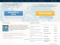 offshore-developpement.com