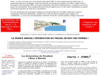 contre.la.charte.free.fr