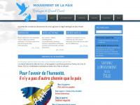 Culturedelapaix.org