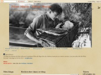 films-muets.blogspot.com