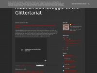 glittertariat.blogspot.com