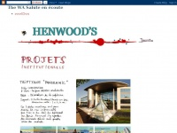 henwoods.blogspot.com