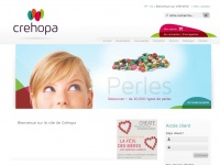 Crehopa.be