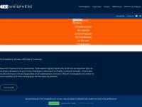 Technisphere.eu