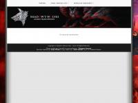 shadows-wolves.com