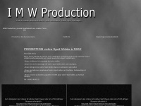 imwproduction.fr