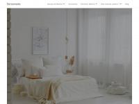Dorsomedic.fr