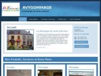 avygommage-creuse.fr