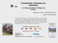 curemonte.org