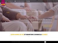 logivitae.fr
