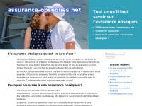 assurance-obseques.net