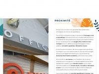 amaiacom.com
