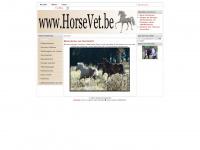 horsevet.be