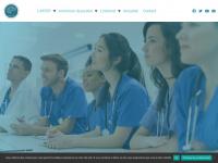 Affep.fr