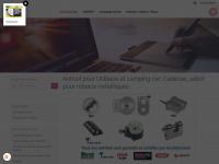 direct-aluminium.fr