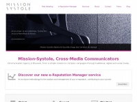 mission-systole.be