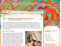 lestendancesbijoux.wordpress.com