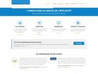 agoraplus.fr
