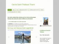 Cercle-thann.com