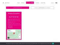 fleurdetissu.fr