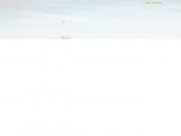incyma.com