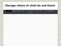 elevage-chiens.fr