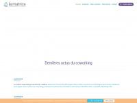 la-matrice.org