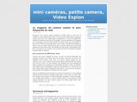 Camera-mini.com
