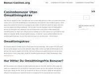 bonus-casinos.org