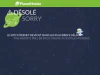 landsurf.fr
