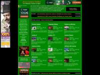 jeux-casino-online.com