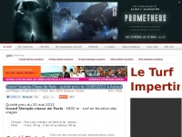pronostic-pmu-gratuit.com