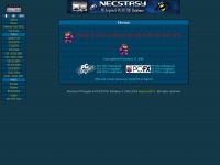 necstasy.net