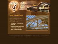 flenetcouverture.com