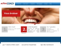 Actioncoaching.fr