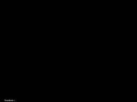 chateau-le-chatelet.com