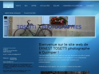 tosetti-photos.com