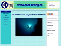 Cool-diving.ch