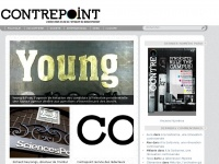 Contrepoint.info