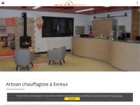 gaz-elec.fr