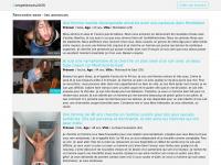 competences2035.com