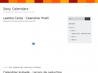 Calendars.blogspot.com