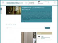 Centre-plurilinguisme.ch