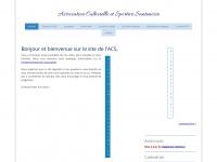 acs-santeny.org