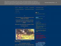 post-art-nhl.blogspot.com