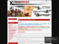 xtremdriver.com