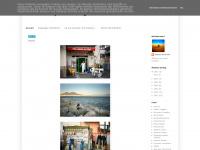sevendaysofalling.blogspot.com