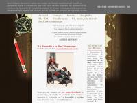 la-bouteille-a-la-mer.blogspot.com