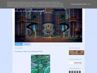 livroscope.blogspot.com